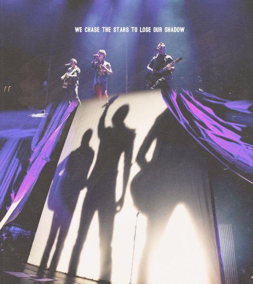 Peter Pan And Wendy Turned Out Fine So Won T You Fly With Me 3 Jonas Brothers Jonas Joe Jonas
