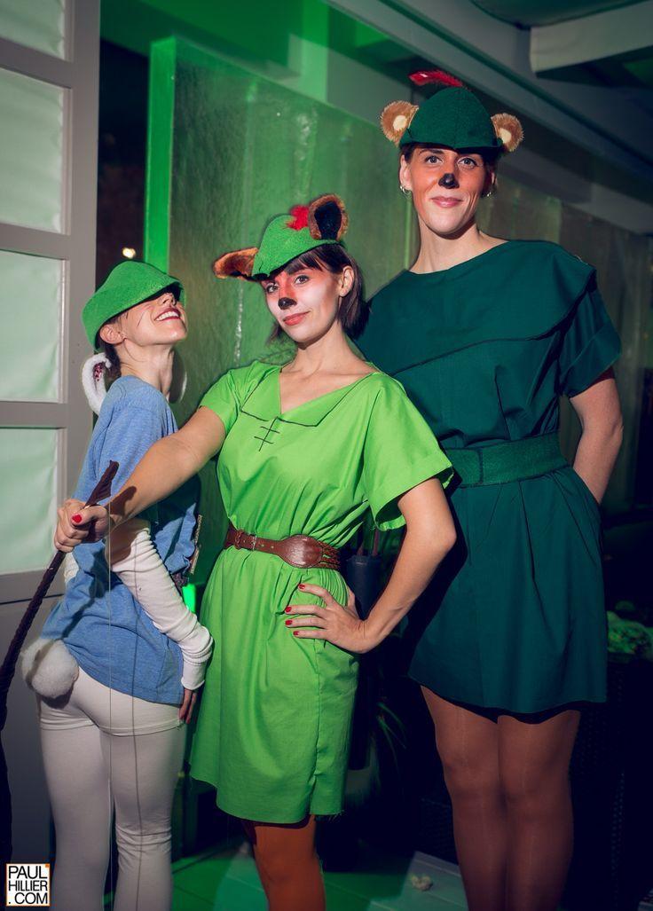 disney robin hood costumes - Cute! | Disney Costume Fun