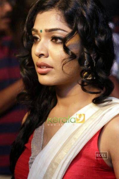 Rima Kallingal Beautiful Celebs Indian