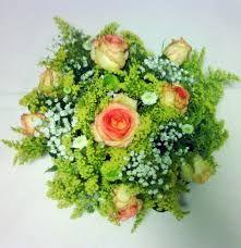 Resultado de imagem para arranjos de flores