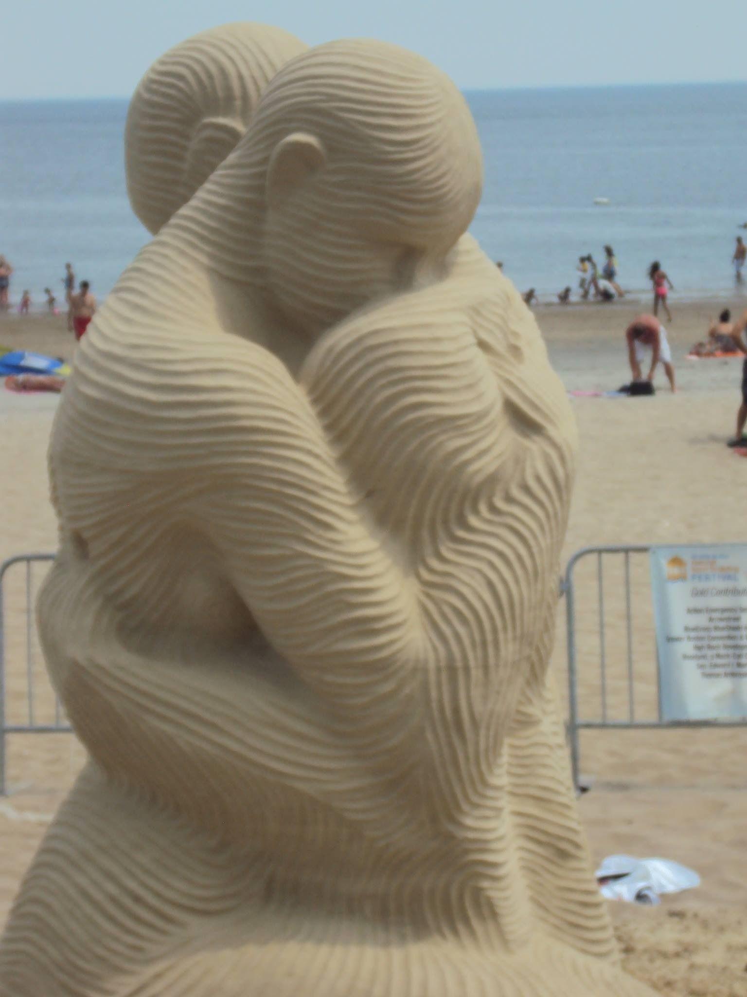 2013 revere beach sandcastles aviss likes pinterest sand 2013 revere beach sandcastles nvjuhfo Choice Image