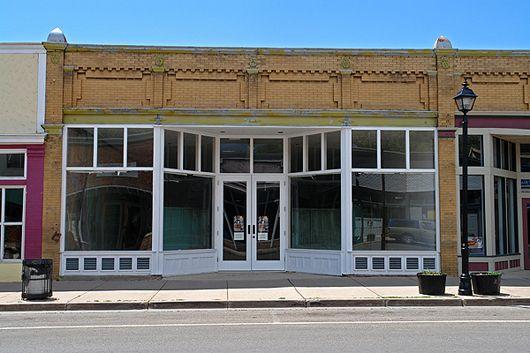 Classic Storefront Storefront Design Store Fronts Bath Uk