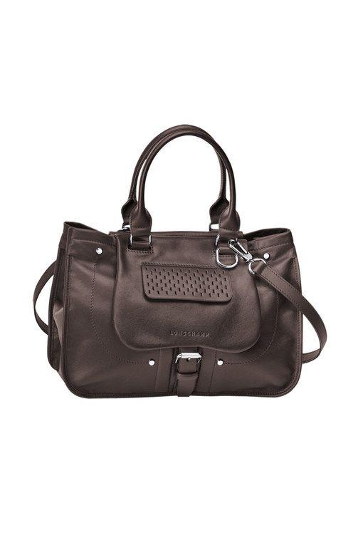 Ces jolis sacs à main dont on rêve ouvertement   Cabas, Longchamp et Sac ec0e1f01d2c