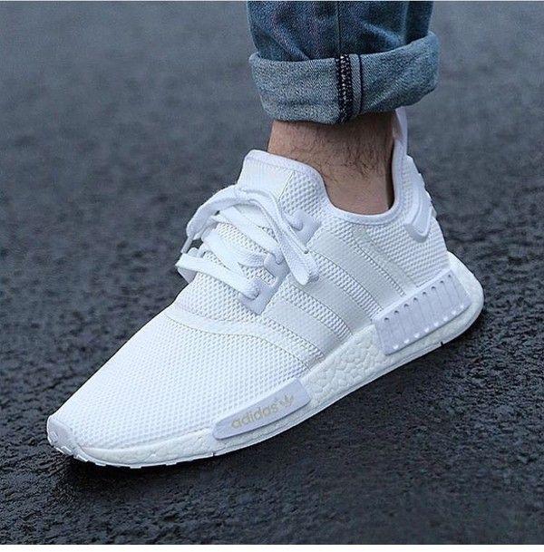 adidas shoes r1,