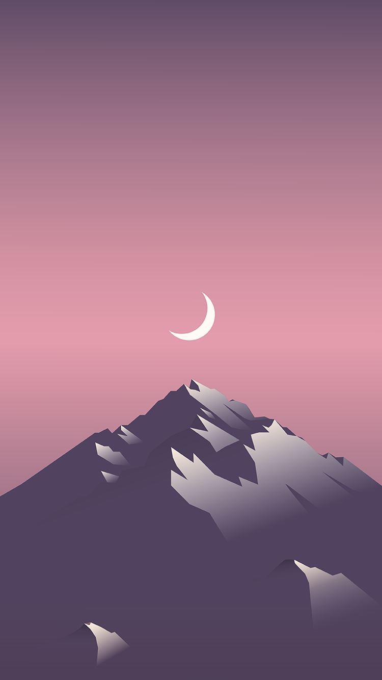 I Created Some Landscapes For Fun And Decided To Share Them With You As Free IPhone Backgrounds Ive Attached In 6 Size But Should Work