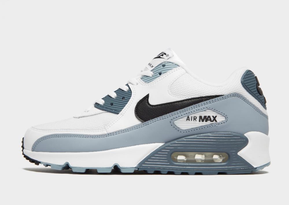 Nike Air Max 90 Essential en JD Sports