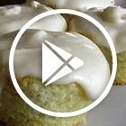 favorite easy white cake recipe. Makes 9x9 cake or 12 cupcakes. I also add an extra 1/4 cup whole milk for moistness.My favorite easy white cake recipe. Makes 9x9 cake or 12 cupcakes. I also add an extra 1/4 cup whole milk for moistness.