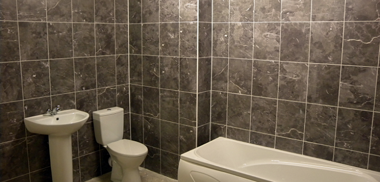 Wonderful Get Here Extensive Range Of Bathroom Wall Tiles Made With The Help Of High  Grade Materials Part 7