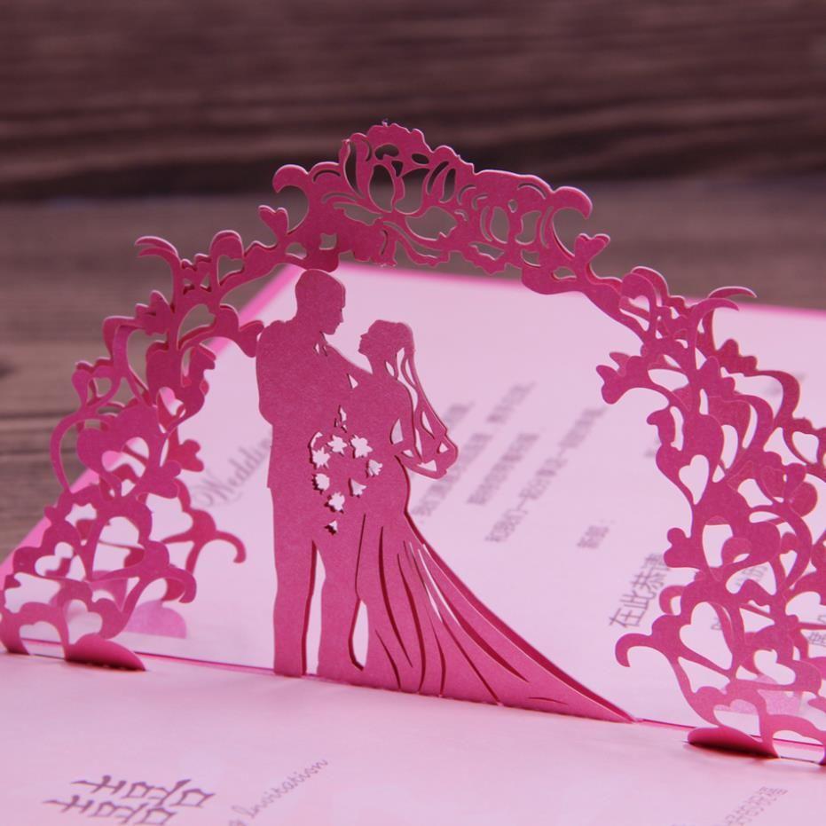Https Www Google Co Uk Blank Html Pop Up Card Templates Wedding Cards Wedding Card Templates