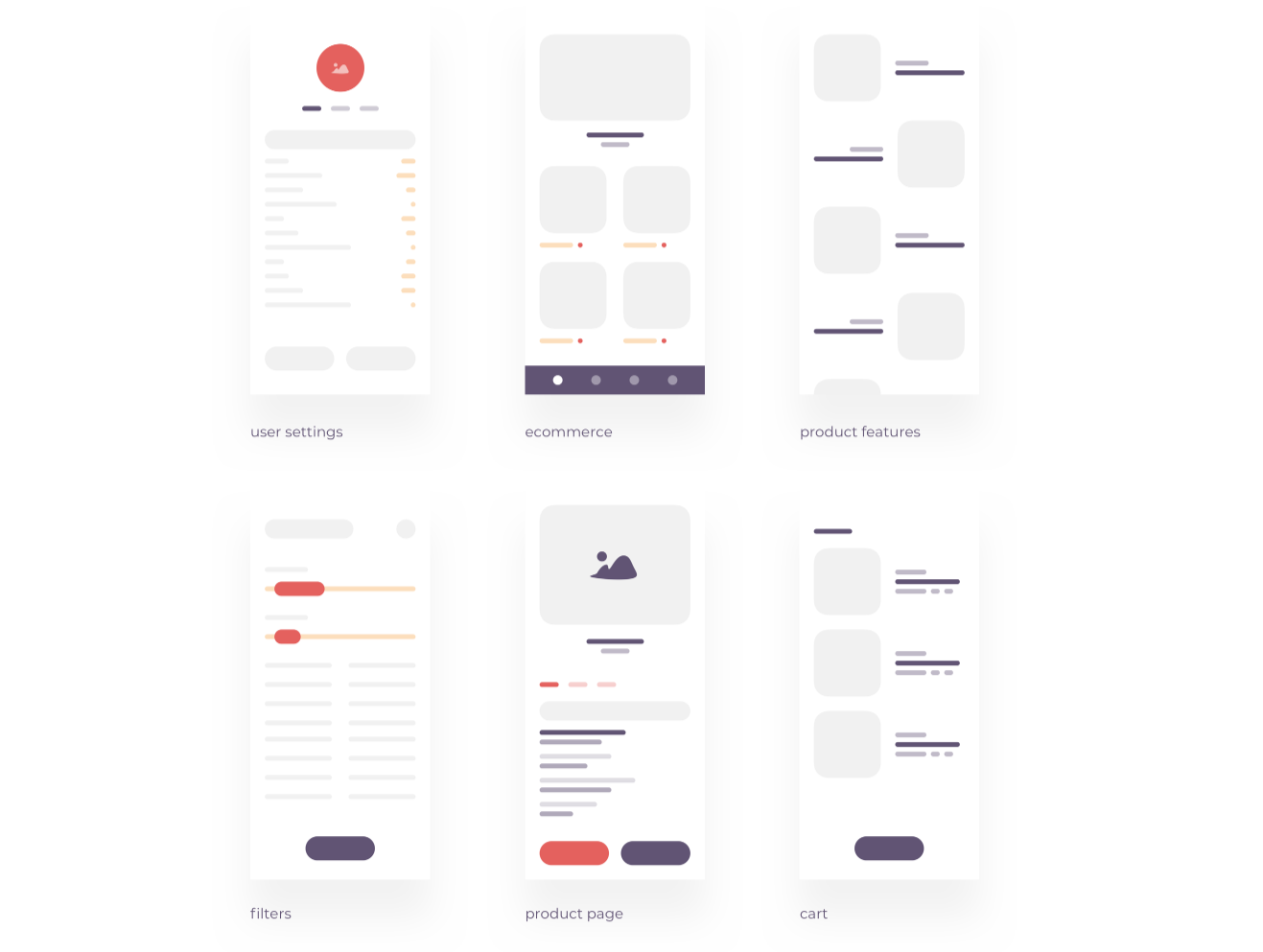 Pin On User Experience Ux Design
