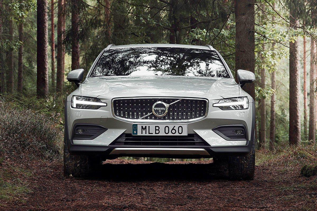 Top 2020 Volvo Xc20 Price And Review Volvo Volvo Cars Volvo V60