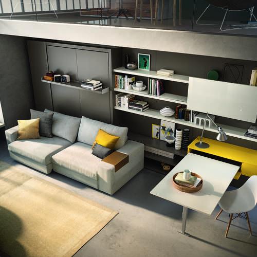 Tango Sofa | Home Decor | Pinterest | Muebles multifuncionales y Camas