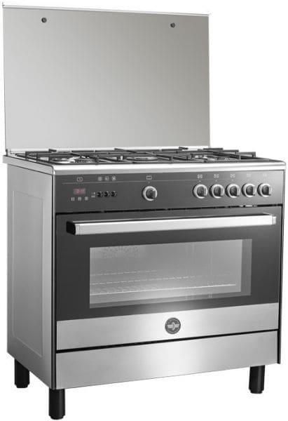 افضل انواع البوتاجازات في مصر واسعارها مراجعة حصرية من ريفيوهاتك Kitchen Appliances Kitchen Appliances