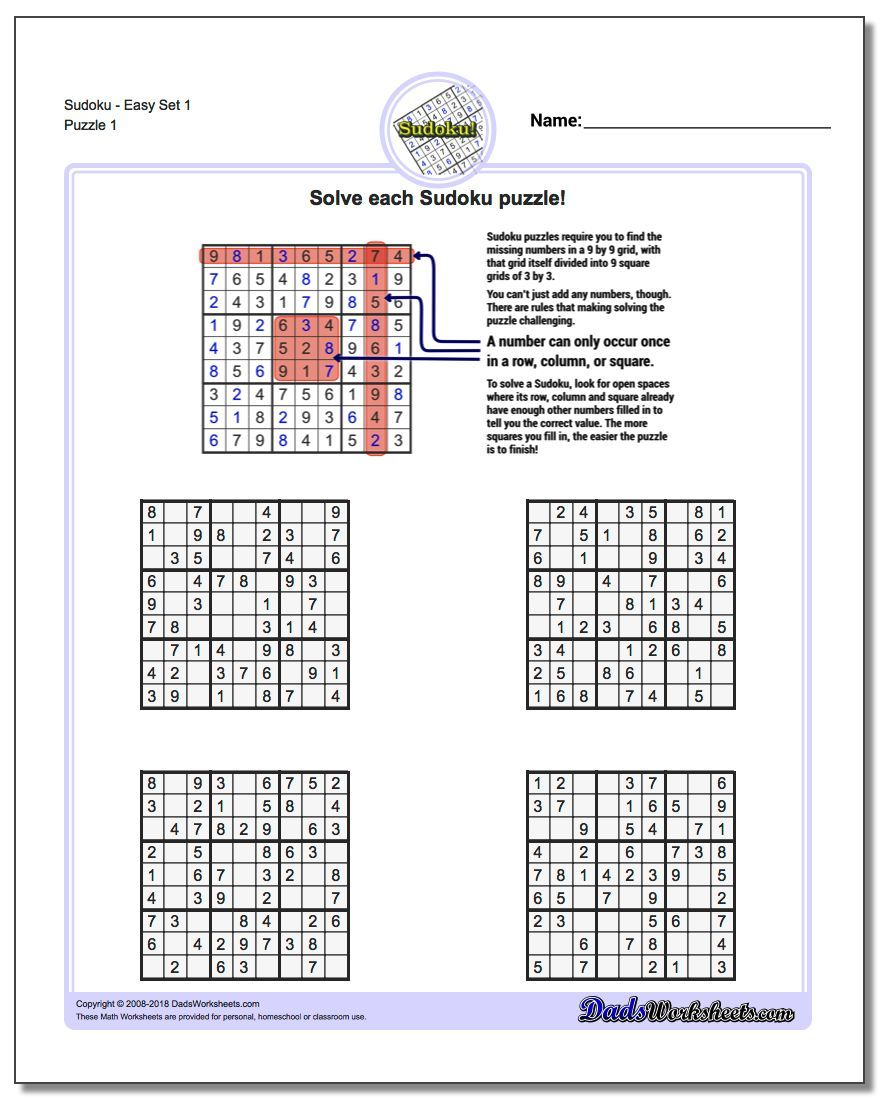 Maths Puzzle For Kids Adding Madness 01 Maths Puzzles Puzzles For Kids Addition Math Puzzles