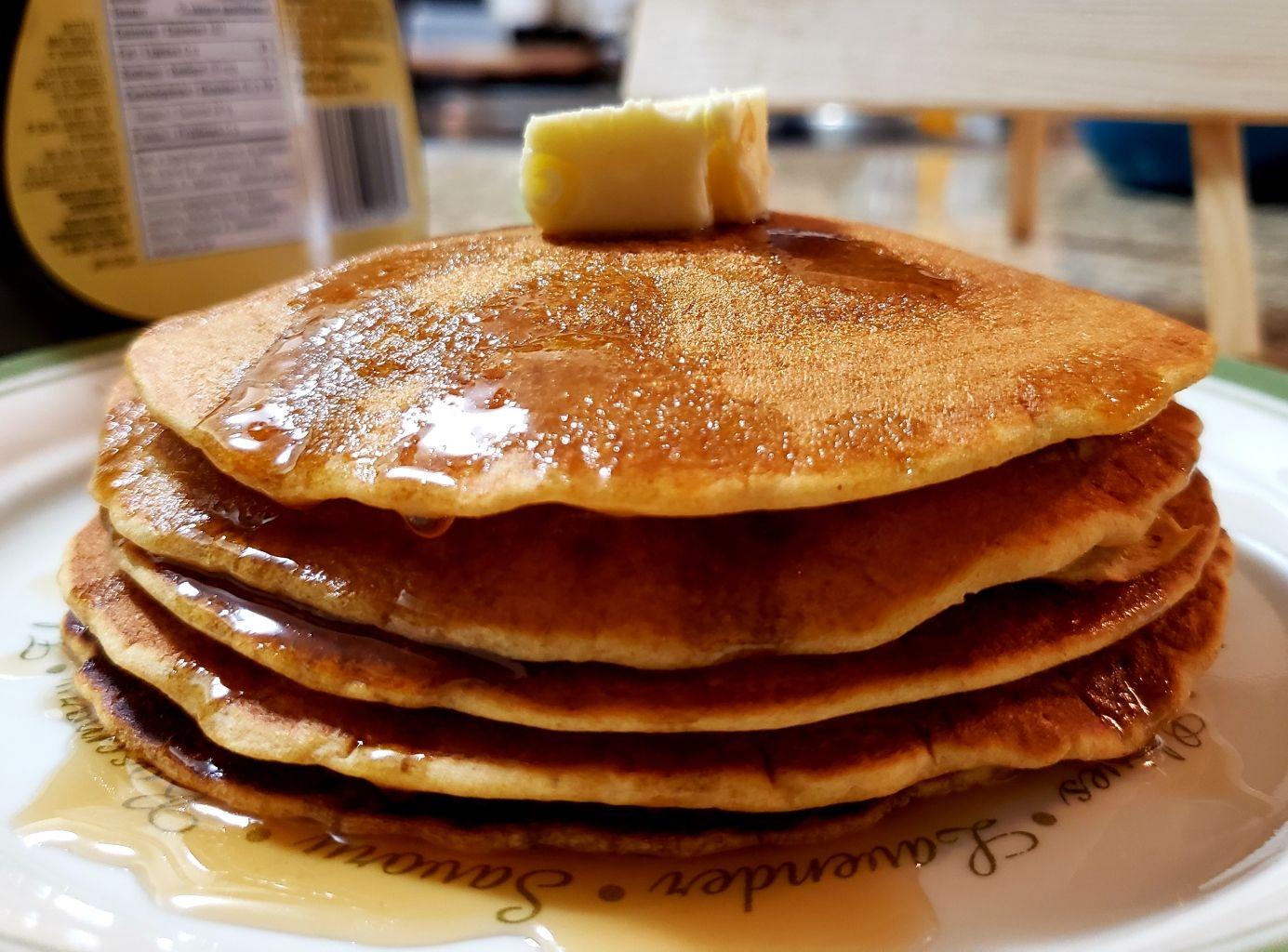 39+ Pancake Recipe In Tamil Pics