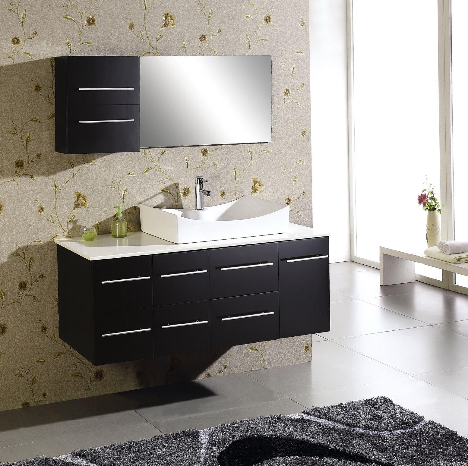Badezimmer Kabinett Einheiten Badewanne Waschbecken Und Schrank Badezimmer Schranke Zum Verkauf Eck Unterschranke Fur Kleine Ba Badezimmer Zimmer Unterschrank