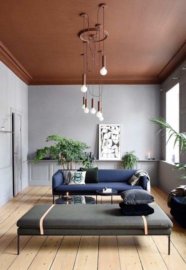 Terracota  perfect warm tone for autumn decorating home interiormodern also best terracotta images in rh pinterest
