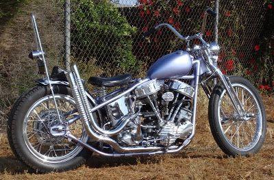 Nostalgia on Wheels: April 2008