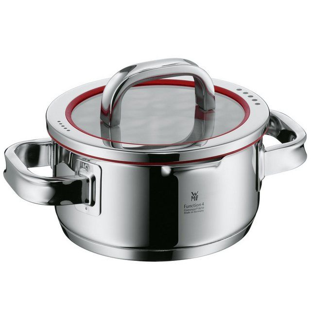 Photo of Cooking pot »Function 4«