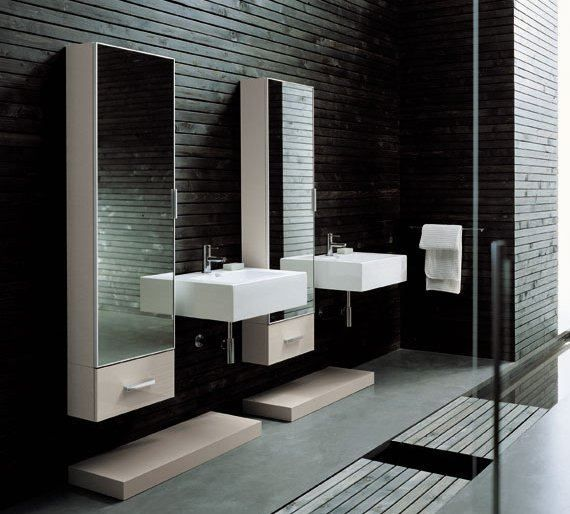 badkamer heerenveen | interieur ideeën | Badkamer - Bathroom | Pinterest