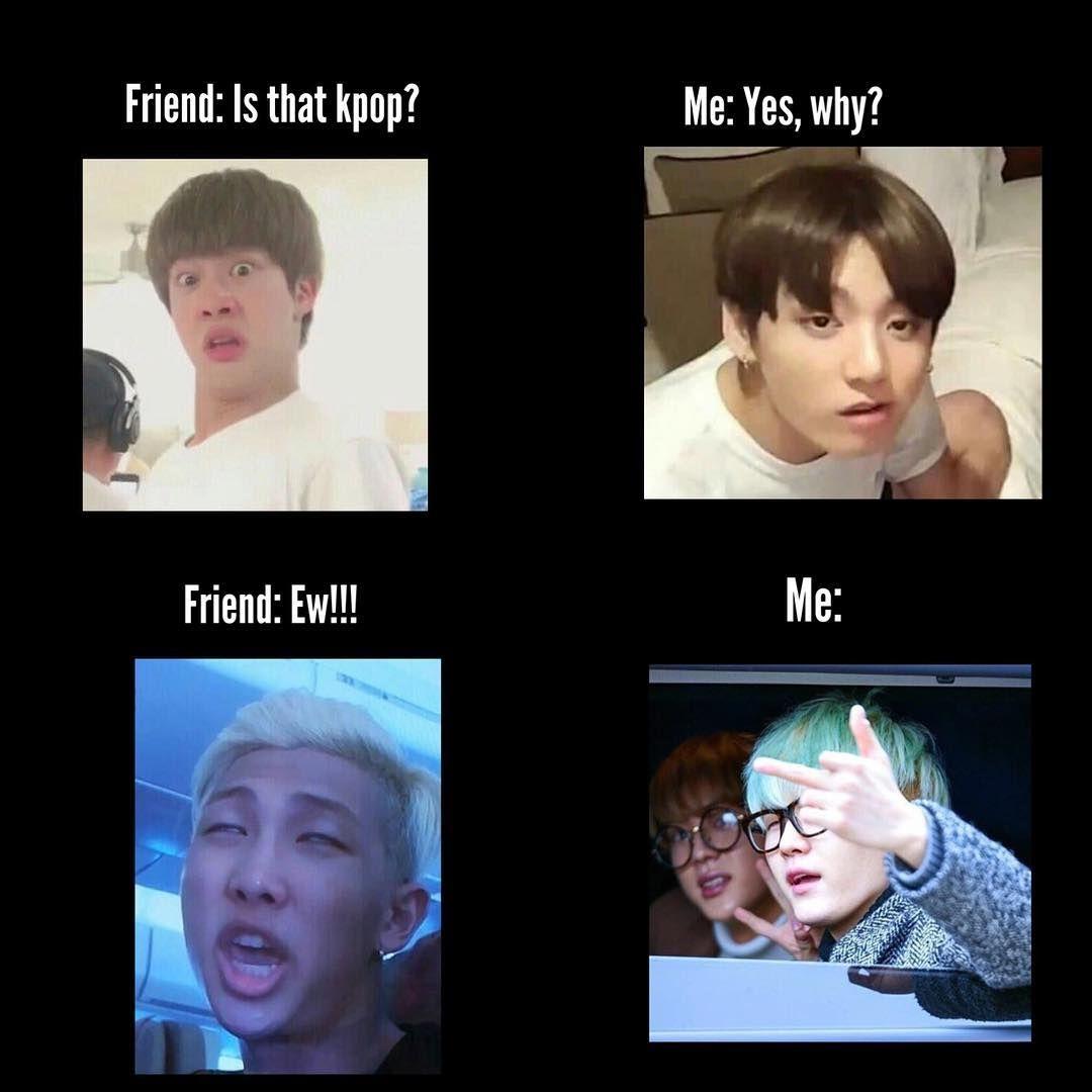 10 Gostos 1 Comentarios Bts Winner Bangner75 No Instagram It Happens So Much Bts Kpop Btsmemes Kpopme Bts Memes Kpop Memes Bts Bts Memes Hilarious