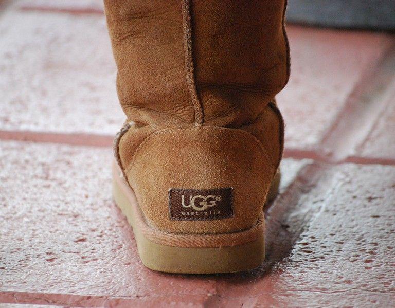 cheap sheepskin boots melbourne