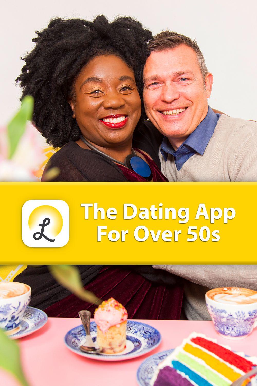 sexy dating sim
