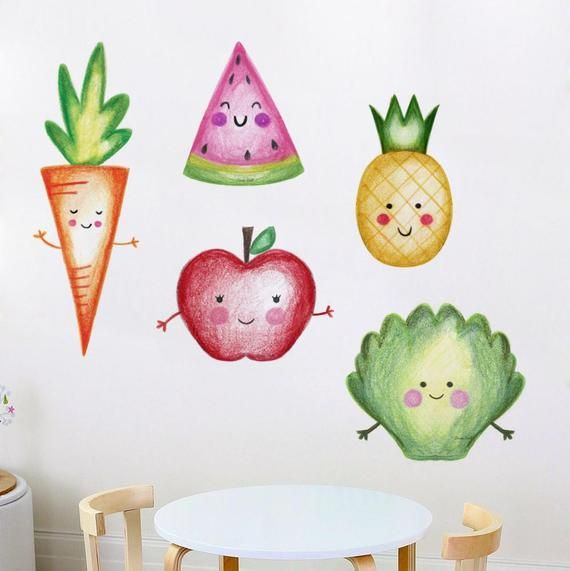 Küche Küchenkunst Küche Wandkunst WandDekor Küche Zeichen