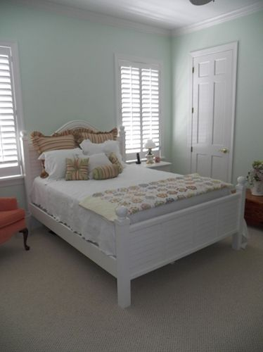 Furniture Store In Vero Beach Sunshine Furniture Tropical