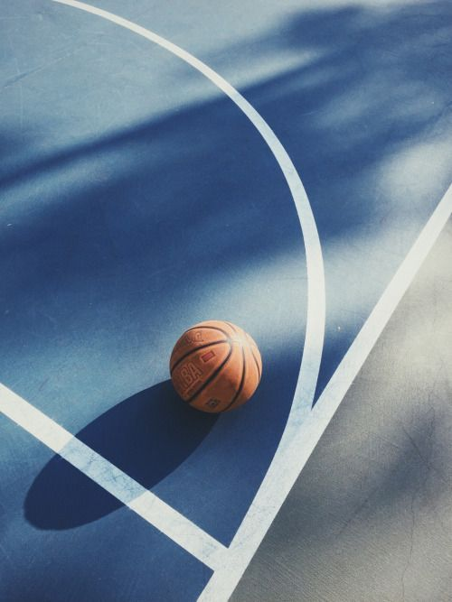 Graphic Basket Ball Company Activities Pinterest Panier