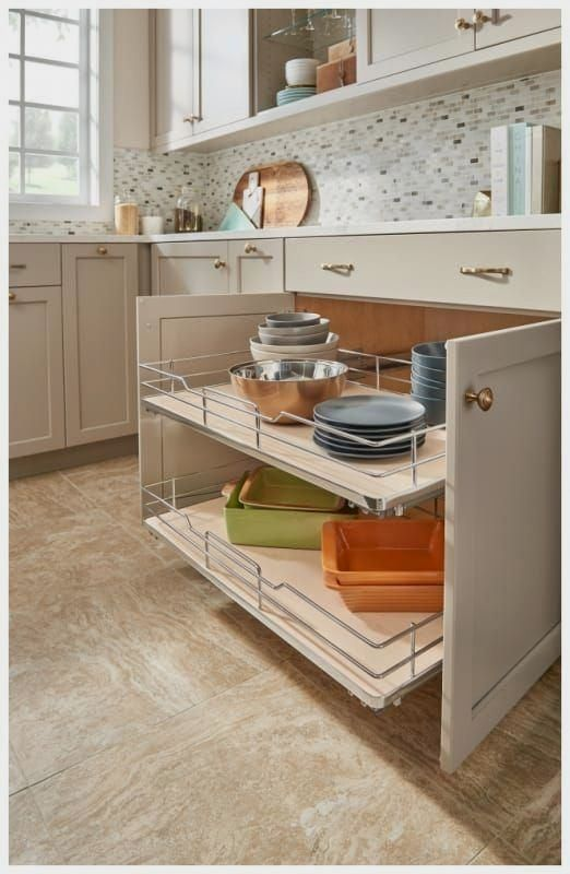 10x10 Bathroom: Pin On Kitchen Ideas Remodeling
