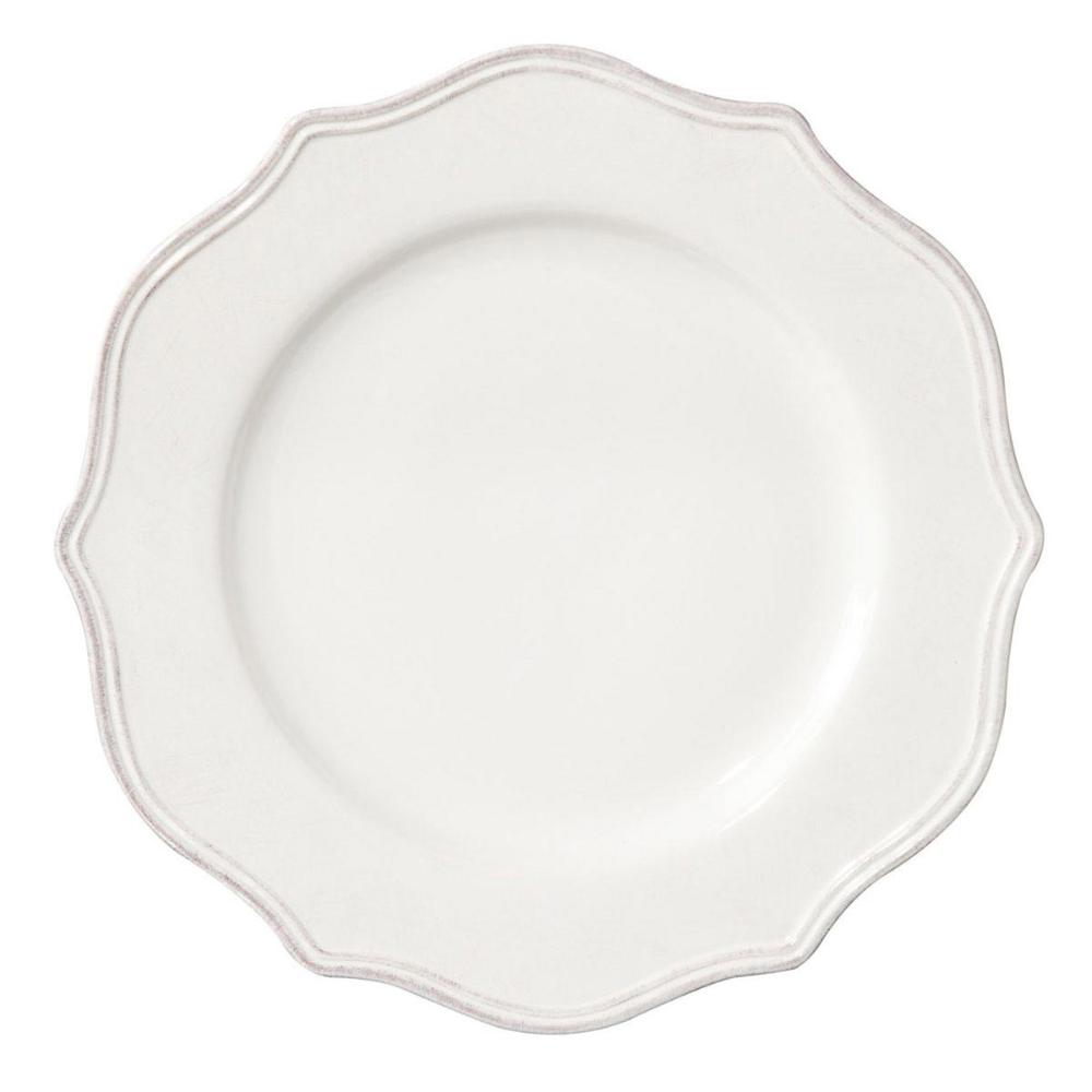 Sorano Large Dinner Plate Off White Dinner Plates Plates Tableware