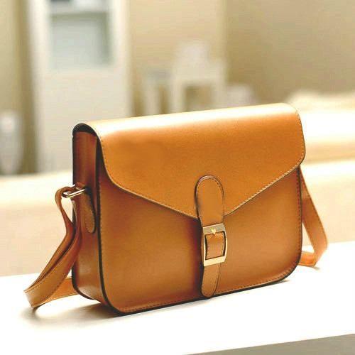 http://produto.mercadolivre.com.br/MLB-505353547-bolsa-transversal-estilo-retro-varias-cores-frete-gratis-_JM