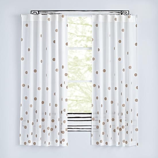 21cac5a554a03dbfe5051beda62a0ba7 - Better Homes And Gardens Global Elephant Shower Curtain