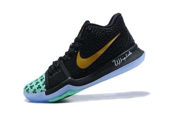 kyrie 3 pe for sale