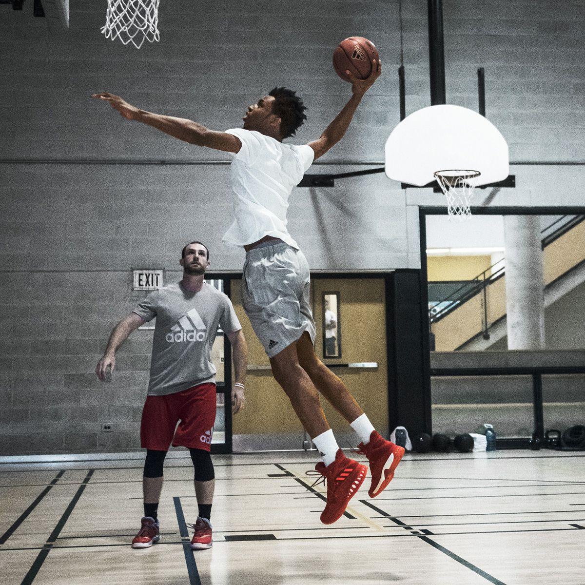 info for 45706 8e06a adidas basketball andrew wiggins