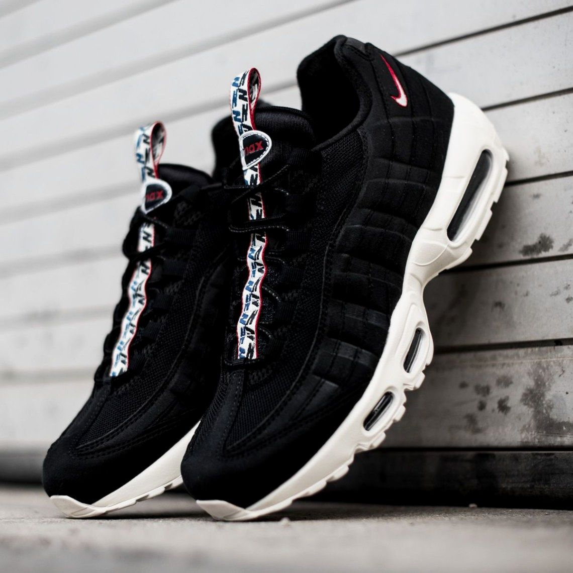 finest selection 27dc1 c32dd Shopping For Womens Sneakers. Would you like more information on sneakers  Then simply click