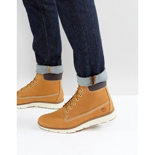 Pin by Omar Davidson on Shoe Game in 2020 | Timberland boots