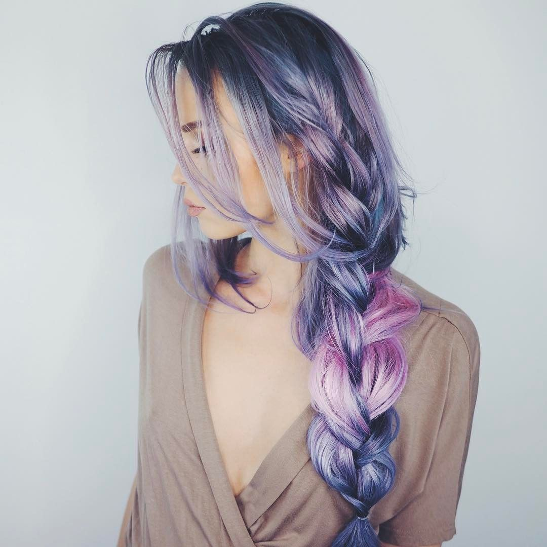 hair inspo tumblr - HD1080×1080