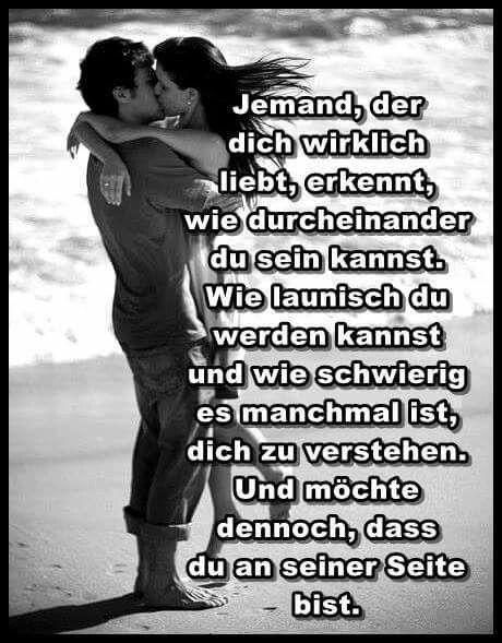Wahre Liebe <3