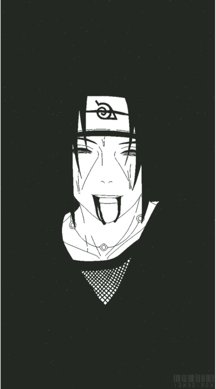 Uchiha Itachi Uchiha Itachi Lovely Lor Mas Characterdesign Besuchen S Animewallpaper Anim In 2020 Itachi Uchiha Art Wallpaper Naruto Shippuden Anime Wallpaper