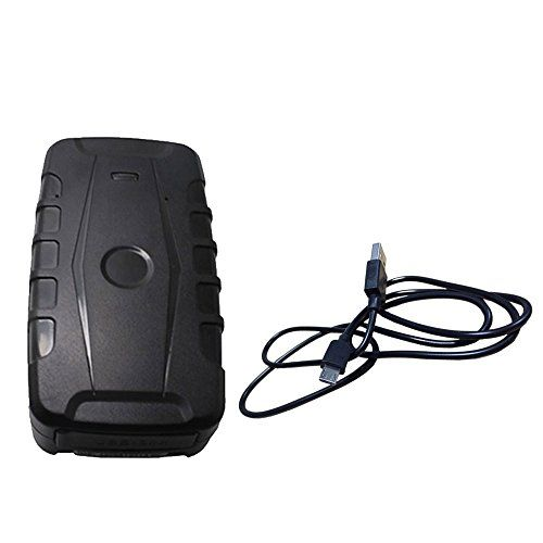 Remote Control Waterproof Real-time Vehicle Car Motorcycle Personal GPS//GSM//GPRS//SMS Tracker Quad Band Tracking Device System 303G Google Map