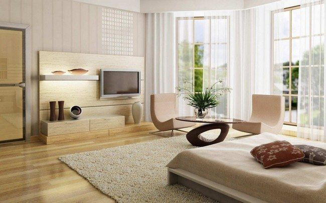 zen living room design modern ideas  decor around the
