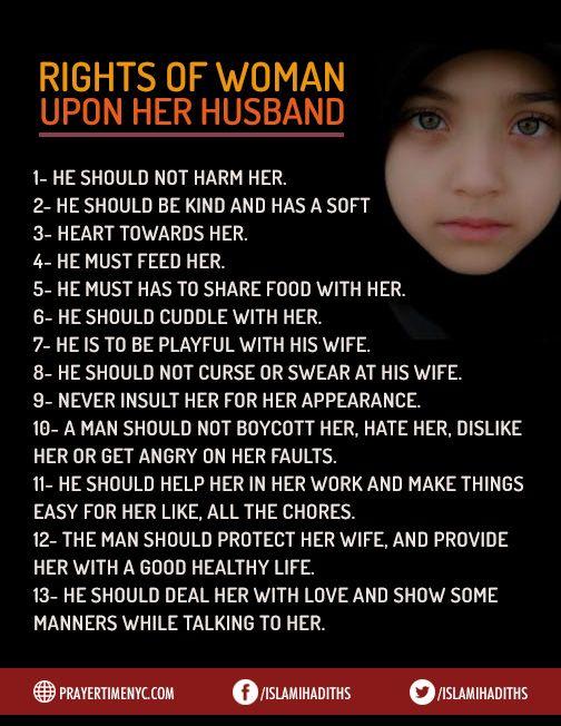 Muslim Prayer Times, Online Quran And Duas  Islam  Islam Hadith, Islam Women, Islam Marriage-6653