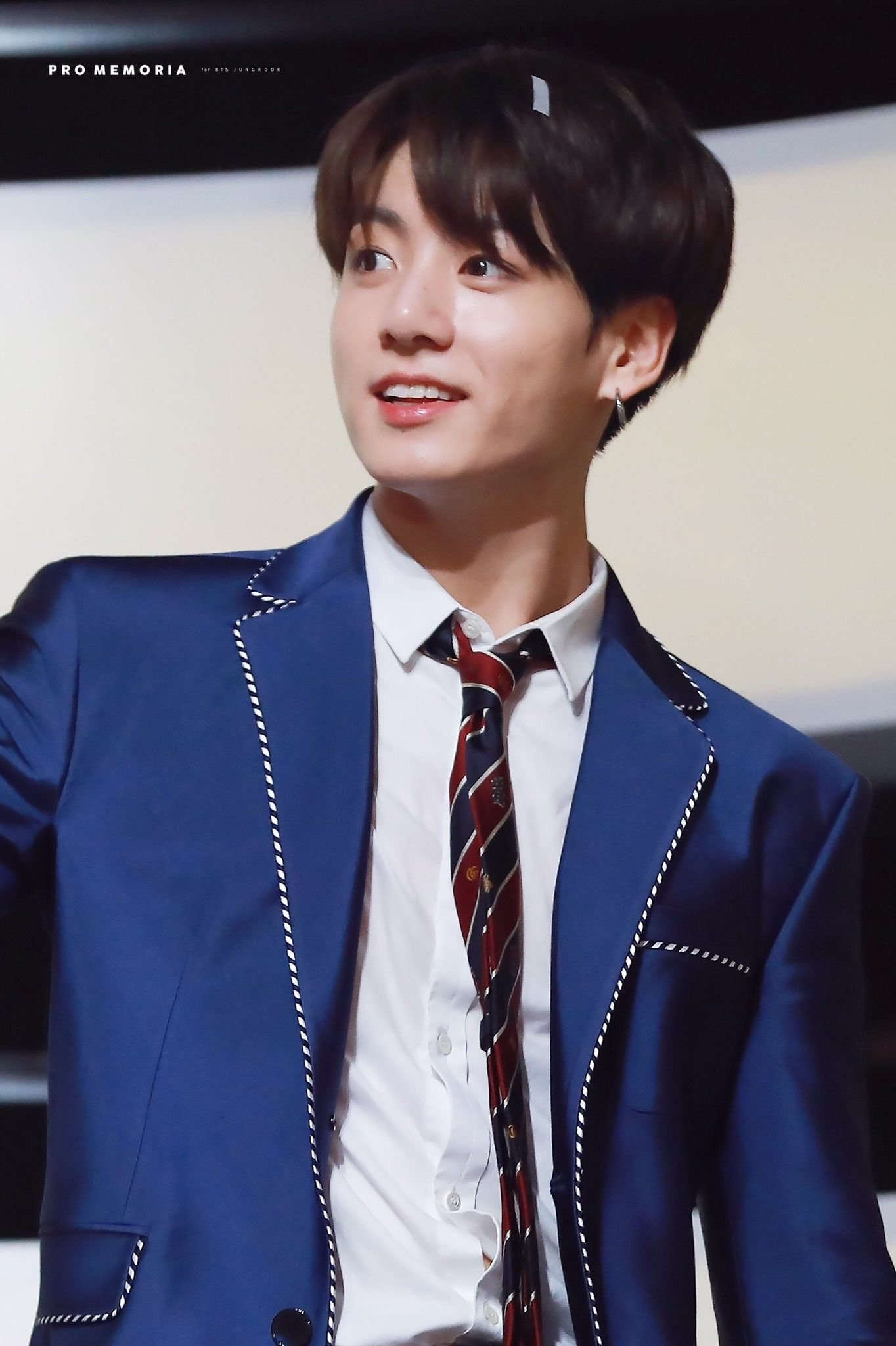 BTS ARMY on 2019 Jeon Jungkook t Oppas BTS ve
