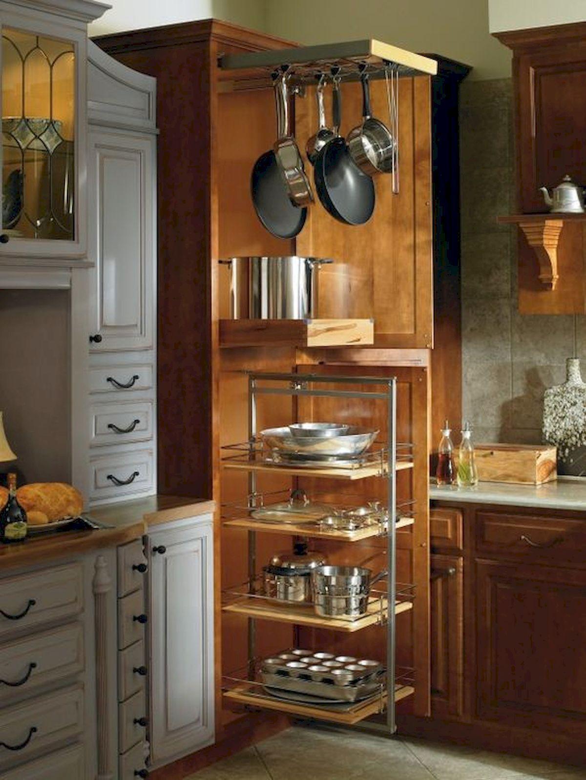 Kitchen Cabinet Accessories Diy Kitchen Cabinets Thomasville Cabinetry Kitchen In 2020 Diy Kitchen Cabinets Kitchen Cabinet Accessories Tall Kitchen Cabinets