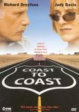 Coast to Coast [DVD] [Eng/Spa] [2003]