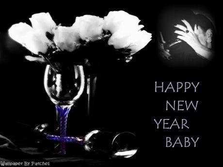 Happy New Year Baby 2017 Happy New Year Baby Happy New Year 2018 Happy New Year 2016