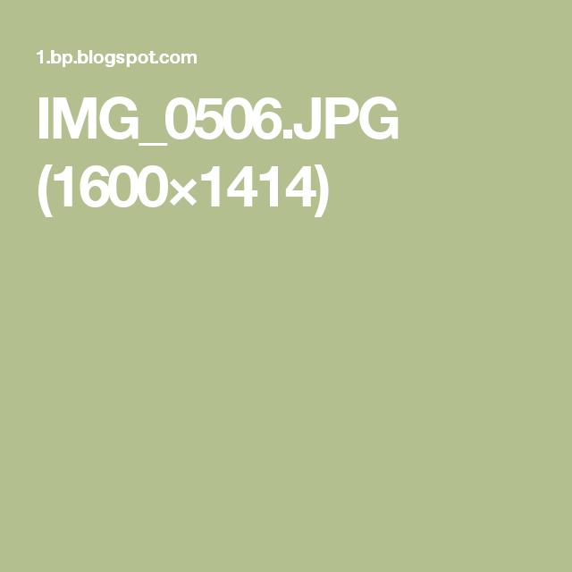 IMG_0506.JPG (1600×1414)