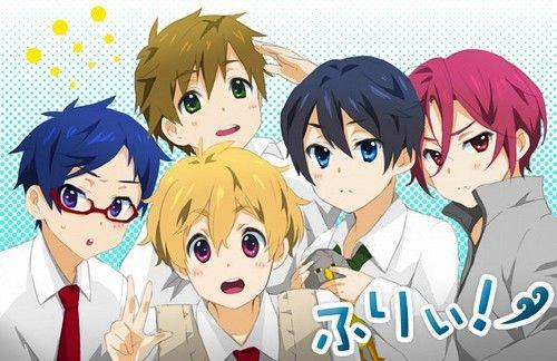 -Kawaii-Free-kawaii-anime-35581622-500-324.jpg (500×324)